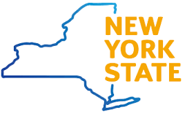 State of New-York